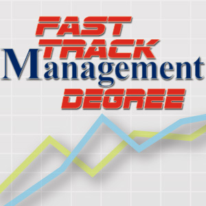 FastTrackManagement300